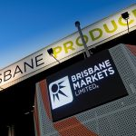 Brisbane Markets public holiday closure