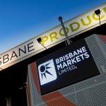 Brisbane Markets public holiday closure