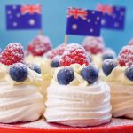 Australia Day holiday arrangements
